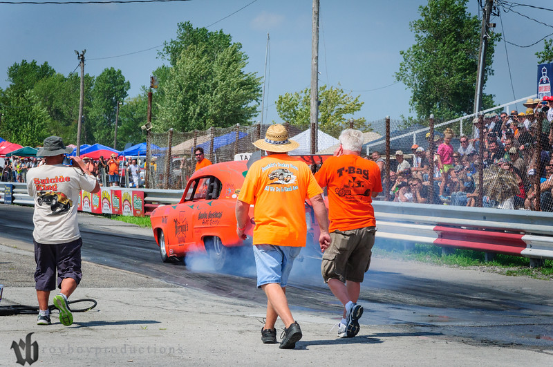2014-HAMB-Drags-442