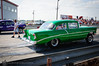 2014-HAMB-Drags-555
