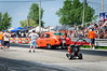 2014-HAMB-Drags-447