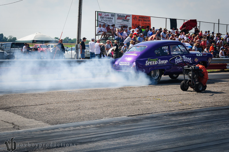 2014-HAMB-Drags-562