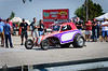 2014-HAMB-Drags-453