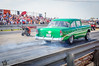 2014-HAMB-Drags-560