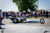 2014-HAMB-Drags-420