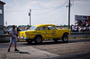 2014-HAMB-Drags-521