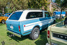 2014 Halstead Old Settlers Day-99