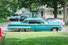 2014 Halstead Old Settlers Day-6