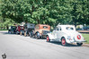 2014 Halstead Old Settlers Day-103