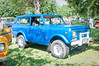 2014 Halstead Old Settlers Day-101