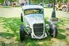 2014 Halstead Old Settlers Day-112