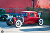 2014-Hot-Rod-Garage-Open-House-134