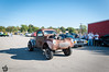 2014-Hot-Rod-Garage-Open-House-139