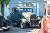 2014-Hot-Rod-Garage-Open-House-146
