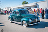 2014-Hot-Rod-Garage-Open-House-147