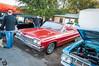 2014-Hot-Rod-Garage-Open-House-17