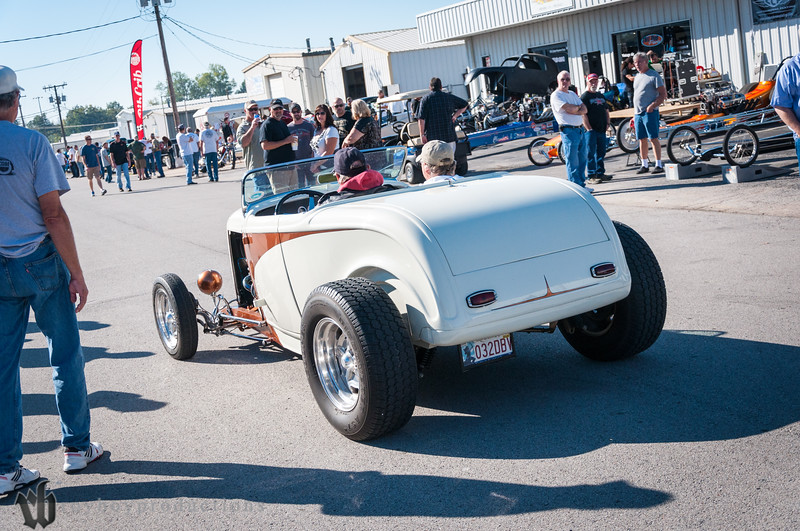 2014-Hot-Rod-Garage-Open-House-149