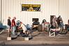 2014-Hot-Rod-Garage-Open-House-13