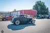 2014-Hot-Rod-Garage-Open-House-141