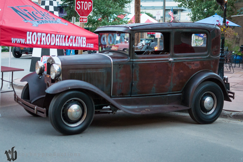 2014-Hot-Rod-Hill-Climb--24