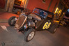 2014-Hot-Rod-Hill-Climb--77