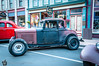 2014-Hot-Rod-Hill-Climb-Sat--44