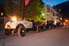 2014-Hot-Rod-Hill-Climb--74
