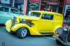 2014-Hot-Rod-Hill-Climb-Sat--35
