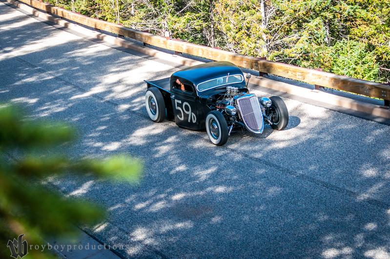 2014-Hot-Rod-Hill-Climb-Sat--158