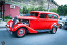 2014-Hot-Rod-Hill-Climb-Sat--16