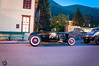 2014-Hot-Rod-Hill-Climb--68