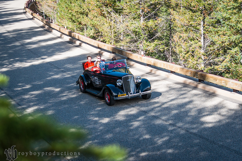 2014-Hot-Rod-Hill-Climb-Sat--150