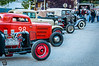 2014-Hot-Rod-Hill-Climb-Sat--113