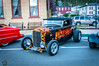 2014-Hot-Rod-Hill-Climb-Sat--62