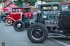 2014-Hot-Rod-Hill-Climb--22