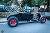 2014-Hot-Rod-Hill-Climb-Sat--13