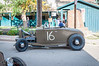 2014-Hot-Rod-Hill-Climb-Sat--626