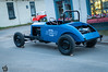 2014-Hot-Rod-Hill-Climb--43