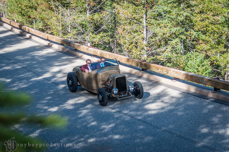 2014-Hot-Rod-Hill-Climb-Sat--162