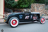 2014-Hot-Rod-Hill-Climb--7
