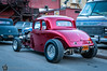 2014-Hot-Rod-Hill-Climb-Sat--3