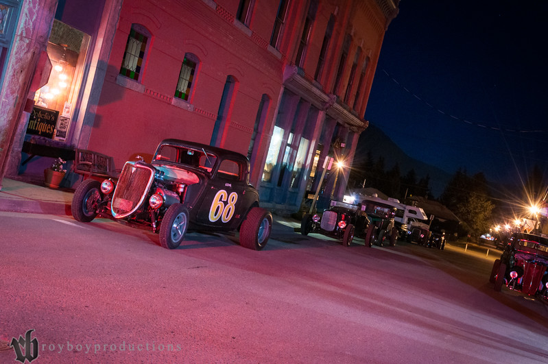 2014-Hot-Rod-Hill-Climb--123
