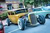 2014-Hot-Rod-Hill-Climb-Sat--24