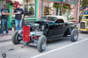 2014-Hot-Rod-Hill-Climb-Sat--625