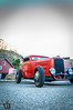 2014-Hot-Rod-Hill-Climb-Sat--92-Edit-2