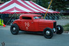 2014-Hot-Rod-Hill-Climb--44