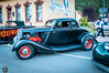 2014-Hot-Rod-Hill-Climb-Sat--55