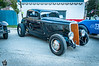 2014-Hot-Rod-Hill-Climb-Sat--85
