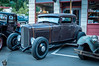 2014-Hot-Rod-Hill-Climb-Sat--48