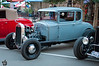2014-Hot-Rod-Hill-Climb--23