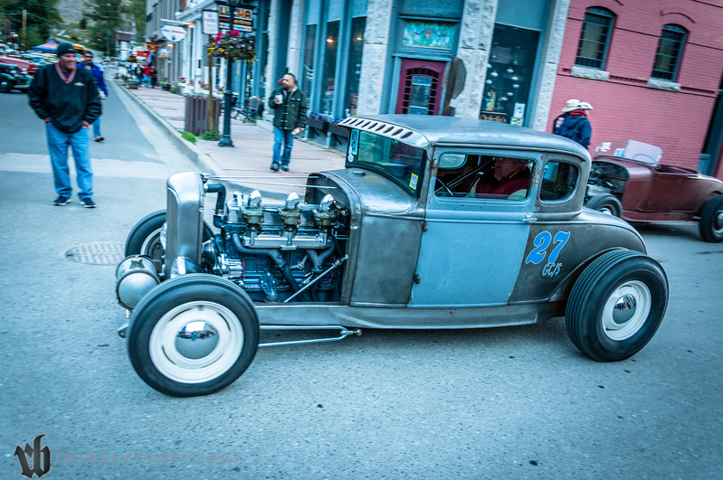 2014-Hot-Rod-Hill-Climb-Sat--72