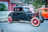2014-Hot-Rod-Hill-Climb-Sat--101